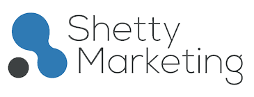 Shetty Marketing